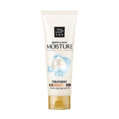 MISE EN SCENE Smooth & Silky Moisture Treatment