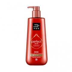 MISE EN SCENE Perfect Serum Rinse Super Rich