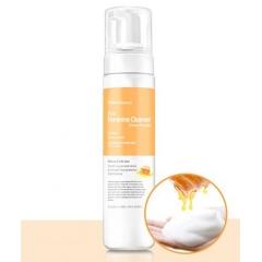 PEDISON MATERNITY Pure Feminine Cleanser Mousse (honey propolis basic)