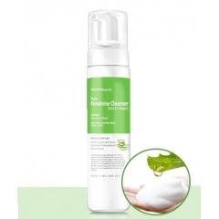 PEDISON MATERNITY Pure Feminine Cleanser Mousse (aloe collagen basiс)