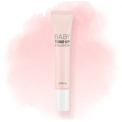 A'PIEU Baby Tone-Up Eyelighter