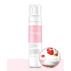 PEDISON MATERNITY Pure Feminine Cleanser Mousse (floral jamy basiс)