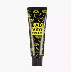 A'PIEU Bad Vita Cream