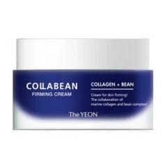 THE YEON CollaBean Firming Cream