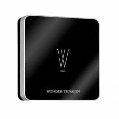 A'PIEU Wonder Tension Pact Pposong SPF30 PA++