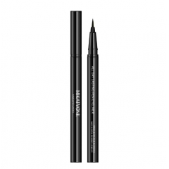 MIKATVONK All Day Lasting Pen Eyeliner