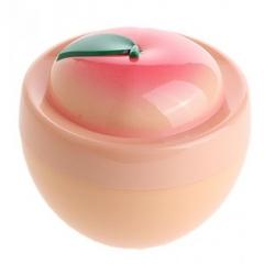 URBAN DOLLKISS  Peach All-in-One Peeling Gel