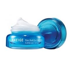 LANEIGE Water Bank Eye Gel EX