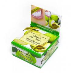 ROCHJANA Guava Herbal Toothpaste