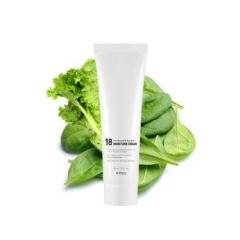 A'PIEU 18 Moisture Cream For Normal & Dry Skin