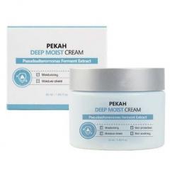PEKAH Deep Moist Cream