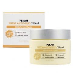 PEKAH Bifida Antiaging Cream