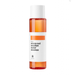 BELLAMONSTER Stress Out Solution Water Essence