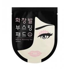 A'PIEU Makeup Boosting Pad