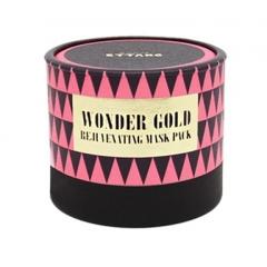 ETTANG Wonder Gold Rejuvenating Mask Pack