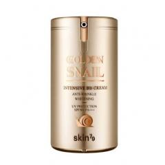 SKIN 79 Golden Snail Intensive BB Cream SPF30 PA++