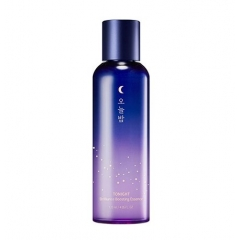 MISSHA Tonight Brilliance Boosting Essence