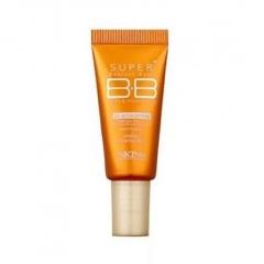 SKIN 79 Super Plus Vital BB Cream Triple Functions Hot Orange Mini