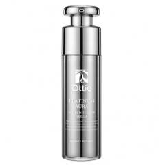 OTTIE Platinum Aura Nutri-Intensive Serum