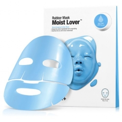 DR. JART+ Moist Lover Rubber Masks