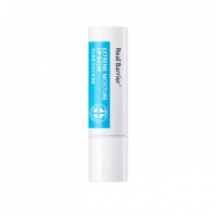 REAL BARRIER Extreme Moisture Lip Balm