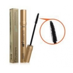 LOVE CINEMA  Curl & Volume-up Mascara