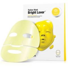 DR. JART+ Bright Lover Rubber Masks