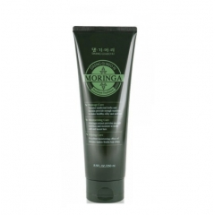 DAENG GI MEO RI Moringa Premium Treatment