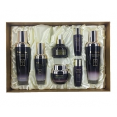 FARMSTAY Grape Stem Cell 5 Set