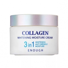ENOUGH Collagen Whitening Moisture 3 in 1 Cream