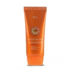 EKEL UV Sun Block SPF 50 PA+++