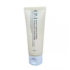 ESTHETIC HOUSE CP-1 Bright Complex Intense Nourishing Conditioner