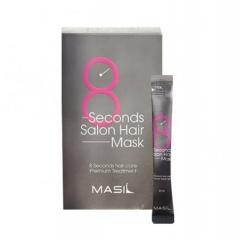MASIL 8 Seconds Salon Hair Mask (8 ml)