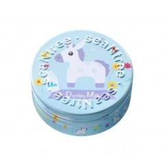 SEANTREE Donkey Milk Water Drop Cream