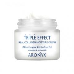 ARONYX Triple Effect Moisture Cream