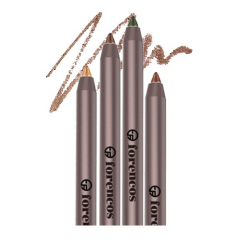 FORENCOS Long Lasting 14 Waterproof Eyeliner