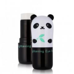TONY MOLY Panda`s Dream Eye Base