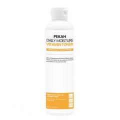 PEKAH Daily Moisture Vitamin Toner