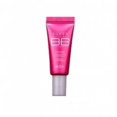 SKIN 79  Hot Pink Super Plus Beblesh Balm Triple Functions SPF 30 PA++ Mini
