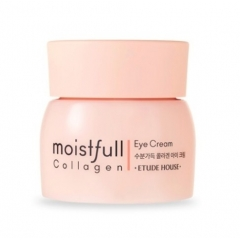 ETUDE HOUSE Moistfull Collagen Eye Cream