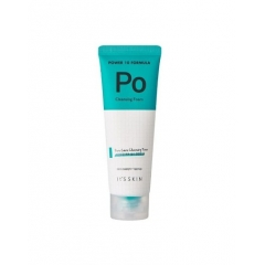IT`S SKIN Power 10 Formula Po Cleansing Foam