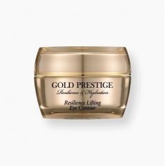 OTTIE Gold Prestige Resilience Lifting Eye Contour