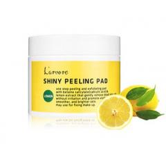 L'ARVORE Shiny Peeling Pad