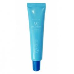 ENOUGH W Collagen Whitening Premium Eye Cream