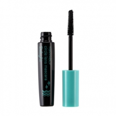 TONY MOLY Delight Circle Lens Mascara (Curling)