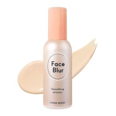 ETUDE HOUSE Face Blur Smoothing SPF 33++