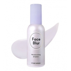 ETUDE HOUSE Face Blur Moisturizing SPF 28 PA++