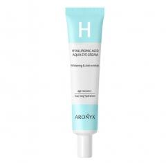 MEDI FLOWER ARONYX Hyaluronic Acid Eye Cream