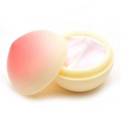 TONY MOLY Peach Anti-Aging Hand Cream