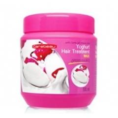 CAREBEAU Yoghurt Hair Treatment